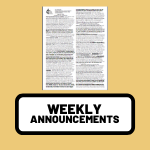 Weekly Announcements.png