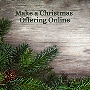 Make a Christmas Offering Online.png