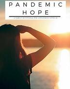 Pandemic Hope.JPG
