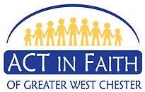 Act in Faith.jpg