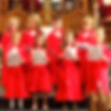 Cherub Choir.jpg
