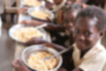 Haiti-2018-Students-enjoying-Meals.jpg