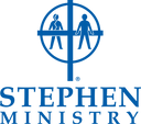 SS_logo_title_blue.png