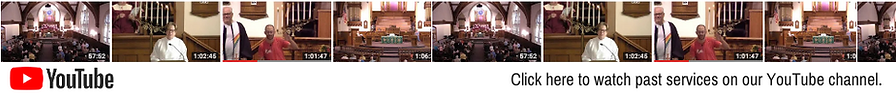 UMCWC YouTube.png