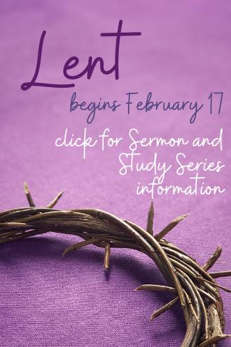 Copy of Lent Series.png