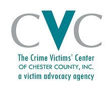 CVCCC.jpg