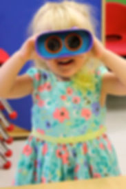 Little girl with binoculars.jpg