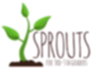 Sprouts-Logo-No-Background.png