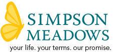 simpson meadows.jpg