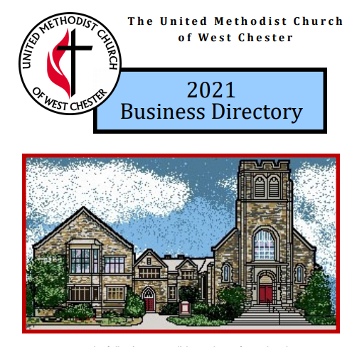 Business Directory Graphic.PNG