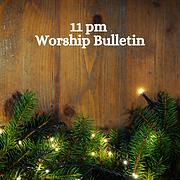 6 pm Worship Bulletin (1).png