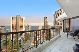 Balcony_Lo-Res.jpg