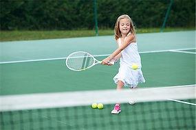 kids at tennis.jpg