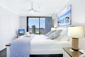 Bedroom_1_Lo-Res.jpg