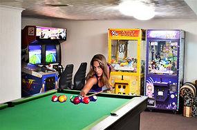 pool player.jpg