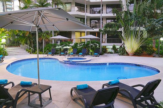 Pool Heated.jpg