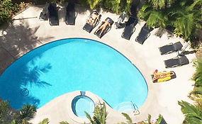 pool from top2.jpg