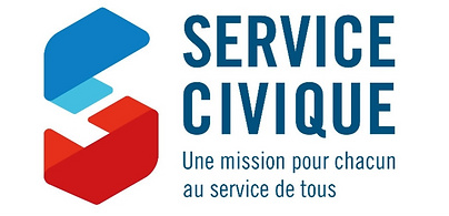service-civique-img_edited_edited_edited