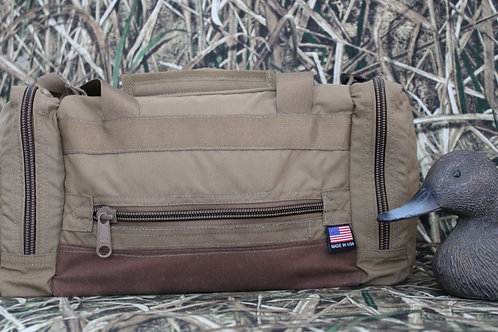 Heritage Hunters Guide Bag