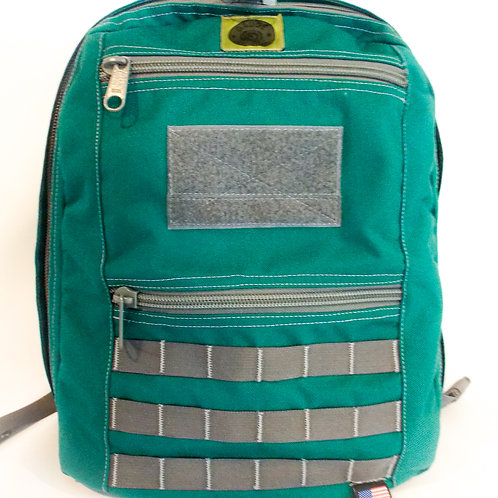 Heritage Day Pack