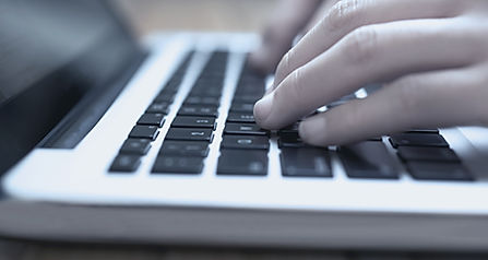 high-tech keyboard