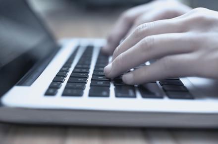 Digital Skills Support