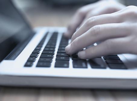 Qué es el copywriting y cuáles son sus principales características