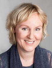 Liesbeth van Dijk