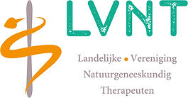 Logo LVNT-definitief.jpg