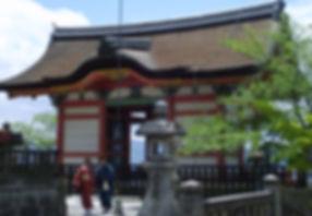 image-2017-04-15.jpg