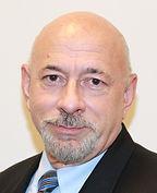 Mark C. Anderson