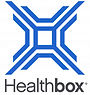 Healthbox-logo-200.jpg