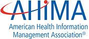 AHIMA-logo.jpg