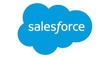 Salesforce-LOGO.jpg