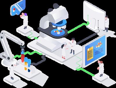 healthcare-diagnostics-platform.png