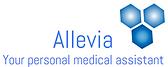 Alleia logo