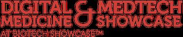 DM-MS-Brand-Merger-11-106475b10d97a902d7