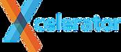Exchange_XceleratorLogo_blue-1.png