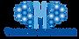 Logo 04.11-01.png