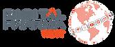 digital-pharma-series-west-logo.png