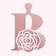 B&B Web Logo-01.png