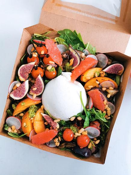Bloome Burrata Box.jpg