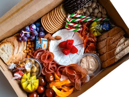 Christmas Platter Boxx.jpg