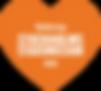 Hjärta_Vänföretag_2020_orange_1.png