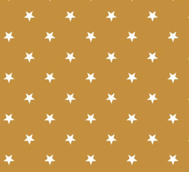 Star mostaza