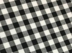 Vichi negro