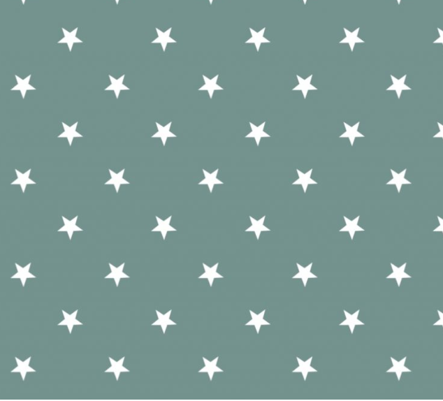 Star verde