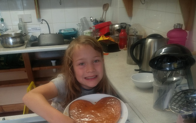 Baking with Love.jpg