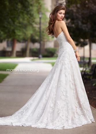 lace wedding dress-Martin-Thornburg-1182