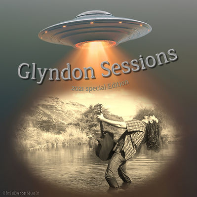 Glyndon Sessions 2021 special Edition.jpeg